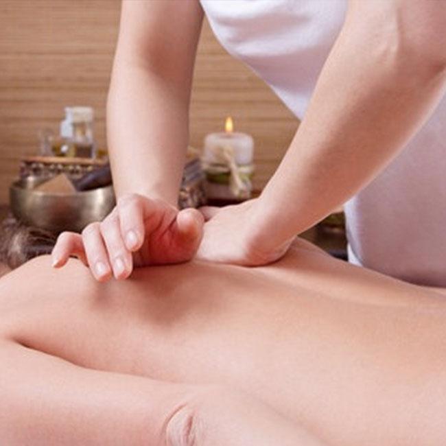 Hot-Shell-Massage